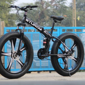 Alloy Wheels for Bicycle India